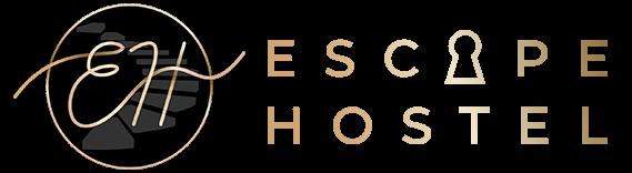 Escape Hostel