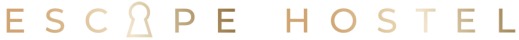 EH-Logo-texte