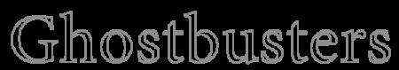 logo_seulok